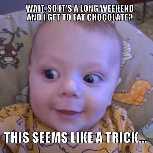 Baby MB meme.jpg