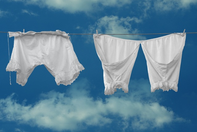 trousers-underwear-nostalgia-past-54611